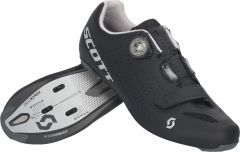 Shoe Road Vertec Boa
