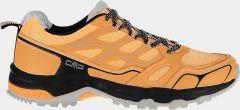 Zaniah WMN Trail Shoe