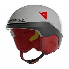 Nucleo Mips Pro AF Ski Helmet Asian Fit