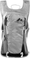 Backpack Sport Pro