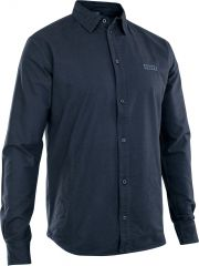 Shirt Long Sleeve Seek AMP