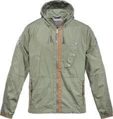 Jacket M's Karakorum Lite Evo