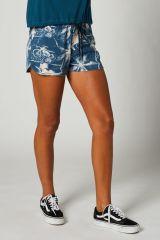 Palms Shorts