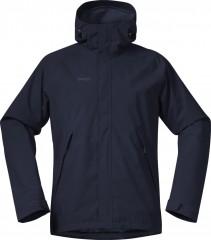 Ramberg 2L Ins Jacket