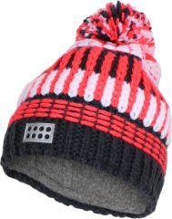 LWAtlin 716 - Hat