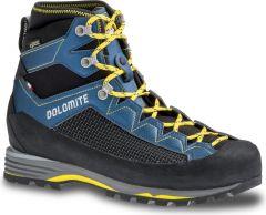 Dolomite Shoe Torq Tech GTX