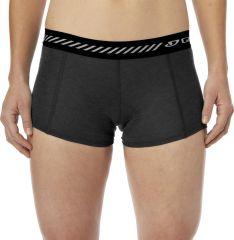 W Boy Undershort II - Unterhose mit Polster
