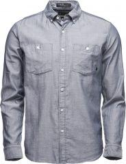 M LS Solution Shirt