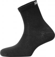 Comfort Lady 3-pack Sock