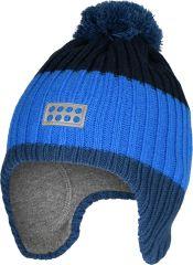 Anvik 701 - Hat