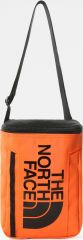 Youth Base Camp Pouch