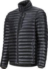 Avant Featherless Jacket