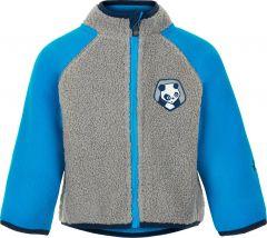 Fleece Jacket Midlayer 740011