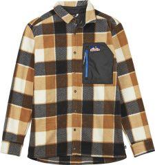 Snoqualmee Shirt