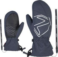 Larilo ASR Glove Junior