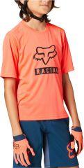 Youth Ranger Short Sleeve Jersey