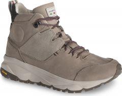 Shoe W's Braies High GTX 2.0