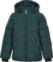 Jacket Winter 740045