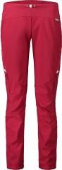 CristinaM. Nordic Pants