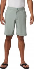 Outdoor Elements Chambray Short