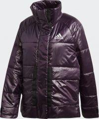Women Glam ON Jacket