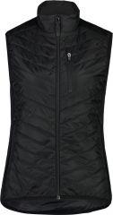 Womens Neve Wool Insulation Vest
