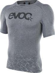 Enduro Shirt