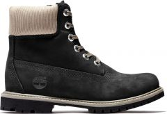 6in Premium Waterproof Boot L/F- W