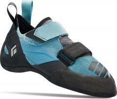 Focus- Wmn's Climbing Shoes