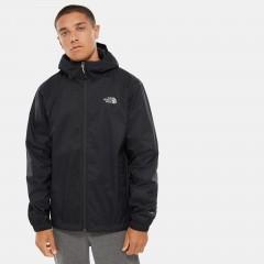 Mens Quest Jacket