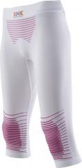Energizer® MK2 Pants Lady Medium