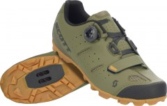 Shoe Mtb Elite Boa