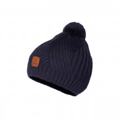 Alexander Hat (Headwear)