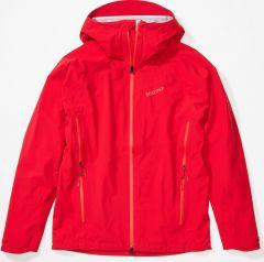 Keele Peak Jacket