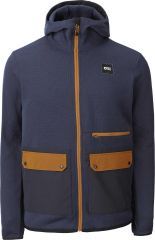 Ambroze Jacket
