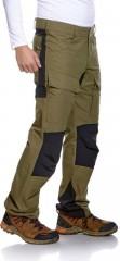 Greendale M's Pants