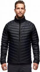M Access Down Jacket