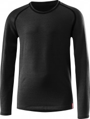 Kids Shirt Long Sleeve Transtex® Warm