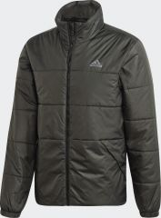 BSC 3S Insulated Jacket