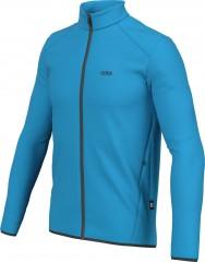 Full Zip Tech Sweatshirt