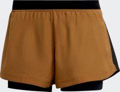 Women 5.10 2in1 Shorts