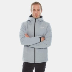 Mens Millerton Insulated Jacket