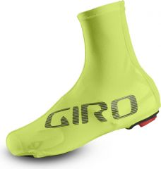 Ultralight Aero Shoe Cover - überschuhe