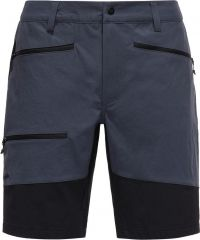 Rugged Flex Shorts Men