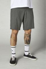 Essex Tech Shorts 2.0