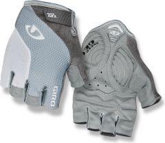 Strade Massa Supergel Handschuhe