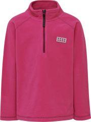 LWSiam 703 - Pullover Fleece