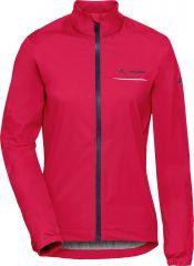 Women's Strone Jacket