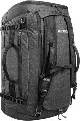 Duffle Bag 65