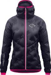 Jacket Levity Woman